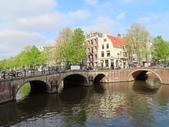 荷蘭:Amsterdam-0301.JPG