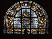 法國-ST-Denis:ST-Denis-0755.jpg