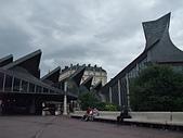 法國-Rouen:Rouen-7818.jpg