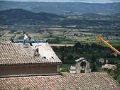 法國-Provence-2:Bonnieux-3339