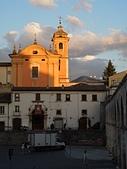 義大利-Sulmona:Sulmona-5989.jpg