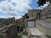 法國-Provence-2:Bonnieux-3421