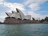 澳洲-Sydney:Sydney-0067.jpg