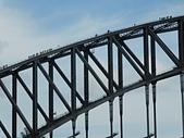 澳洲-Sydney:Sydney-0094.jpg
