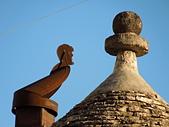 義大利-Alberobello:Alberobello-5374.jpg