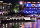 荷蘭:Amsterdam-0871.JPG