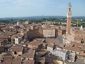 義大利-Siena:DSCF9692