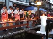 日本:古川-3692.JPG