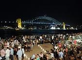 澳洲-Sydney:Sydney-0027.jpg