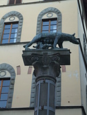 義大利-Siena:DSCF8676