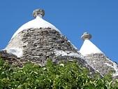 義大利-Alberobello:Alberobello-5431.jpg