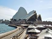澳洲-Sydney:Sydney-0056.jpg