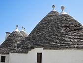 義大利-Alberobello:Alberobello-5461.jpg