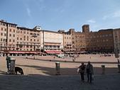 義大利-Siena:DSCF9733