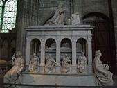 法國-ST-Denis:ST-Denis-0721.jpg