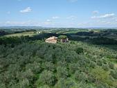 義大利-Siena:DSCF8764