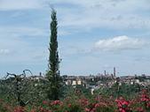 義大利-Siena:DSCF8839
