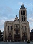 法國-ST-Denis:ST-Denis-0508.jpg