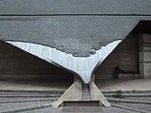 法國-Rouen:Rouen-7763.jpg