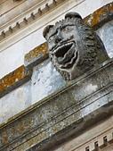 義大利-Alberobello:Alberobello-5333.jpg