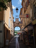 法國-Provence-2:Apt-3169