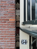 荷蘭:Amsterdam-0273.JPG