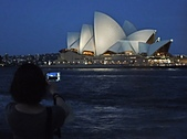 澳洲-Sydney:Sydney-0007.jpg