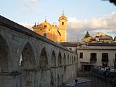 義大利-Sulmona:Sulmona-5994.jpg