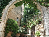 法國-Provence-2:Bonnieux-3400