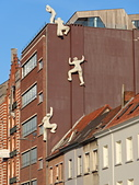 比利時:Antwerpen-2523.jpg