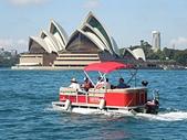 澳洲-Sydney:Sydney-6138.jpg