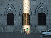 義大利-Siena:DSCF8702