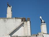 義大利-Alberobello:Alberobello-5418.jpg