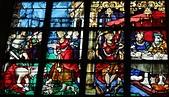 法國-Rouen:Rouen-7776.jpg