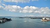 澳洲-Sydney:Sydney-6162.jpg