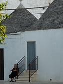 義大利-Alberobello:Alberobello-5387.jpg