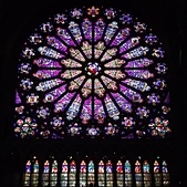 法國-ST-Denis:ST-Denis-0612.jpg