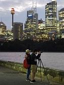 澳洲-Sydney:Sydney-9679.jpg