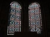 法國-ST-Denis:ST-Denis-0688.jpg