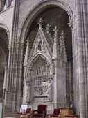 法國-ST-Denis:ST-Denis-0710.jpg