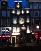 荷蘭:Amsterdam-0402.JPG