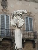 義大利-Siena:DSCF9608