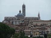 義大利-Siena:DSCF9796