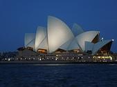 澳洲-Sydney:Sydney-0005.jpg