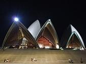 澳洲-Sydney:Sydney-0019.jpg