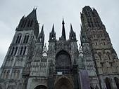 法國-Rouen:Rouen-7586.jpg