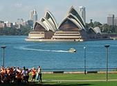 澳洲-Sydney:Sydney-6102.jpg
