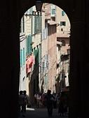 義大利-Siena:DSCF9776
