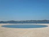 東歐:Zadar-2492.JPG