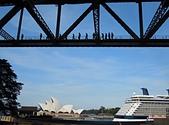 澳洲-Sydney:Sydney-6318.jpg